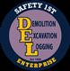 DEL Enterprise LLC